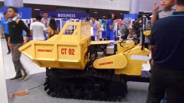 DSCN3239