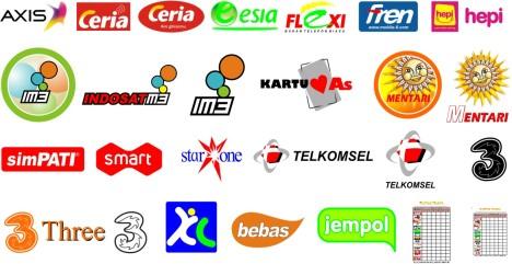 Logo_Operator_Link 3